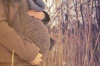 Павлова: в Госдуме поддержали идею предоставить беременным больничный на время пандемии