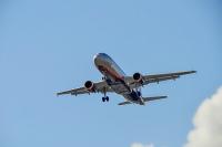 В России разработали методические указания по восстановлению авиаперевозок
