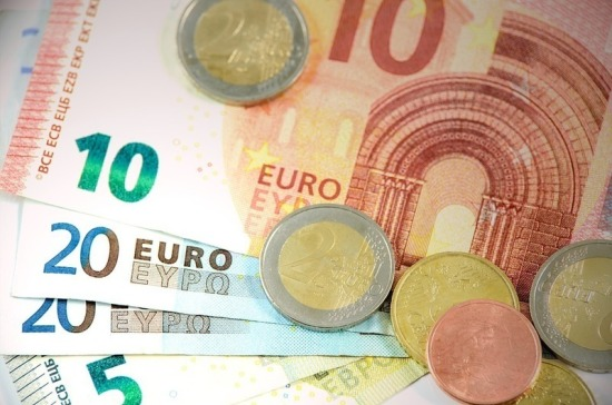 Опрос: в Италии больше опасаются экономического кризиса, чем коронавируса