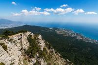 В Крыму сообщили о готовности к первому этапу снятия ограничений