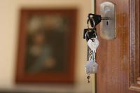 Первоначальный взнос по льготным ипотекам планируют снизить до 15%
