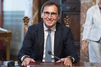 Итальянский министр обвинил нарушающих режим самоизоляции в предательстве