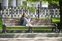 В МЧС рекомендовали обсудить с членами семьи выход из самоизоляции