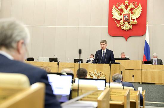 Решетников: Банки дали россиянам отсрочку по кредитам на сумму 150 млрд рублей