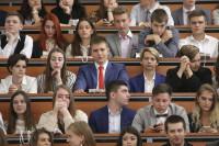 Госдума приняла закон о штрафах для вузов за нарушение договора на целевое обучение