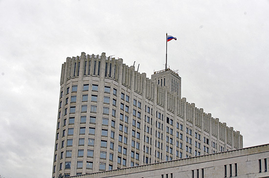 Особые экономические зоны создадут в Башкирии и Саратовской области
