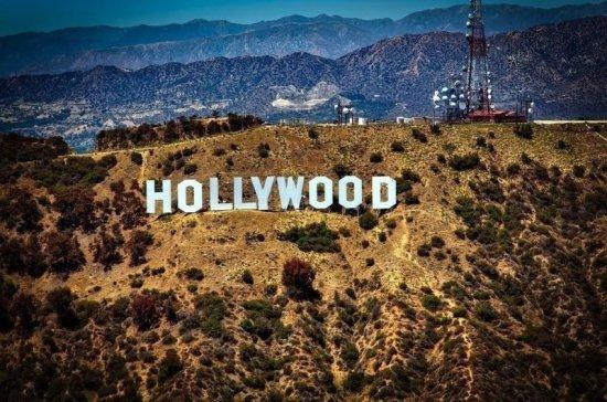 Кончаловский рассказал о цензуре в Голливуде