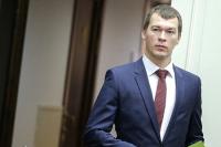 Дегтярёв призвал поощрять туроператоров, работающих  на внутреннем рынке