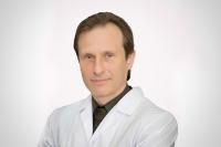 Профессор РАН рассказал, какие препараты эффективны при лечении коронавируса
