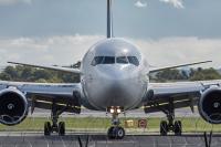 В Роспотребнадзоре призвали сохранять социальную дистанцию в самолётах