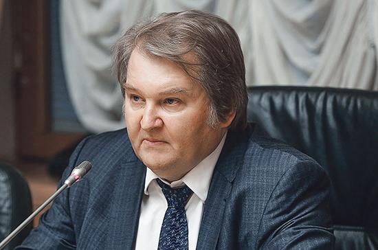 Депутат поддержал идею ввести уголовную ответственность за неполную уплату алиментов