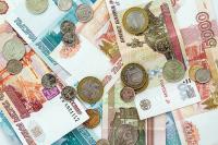 Котяков рассказал, сколько соцконтрактов заключено в России