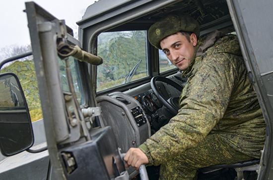 В России изменились требования к перевозке опасных грузов