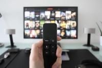 Разрешения на частоты для аналогового телевещания продлят на год