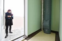 Из многоэтажек могут исчезнуть мусоропроводы