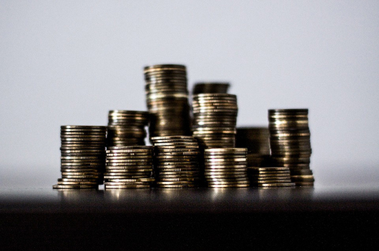 Кабмин поддержал проект об отсрочке платежей по задолженностям для МСП и пенсионеров