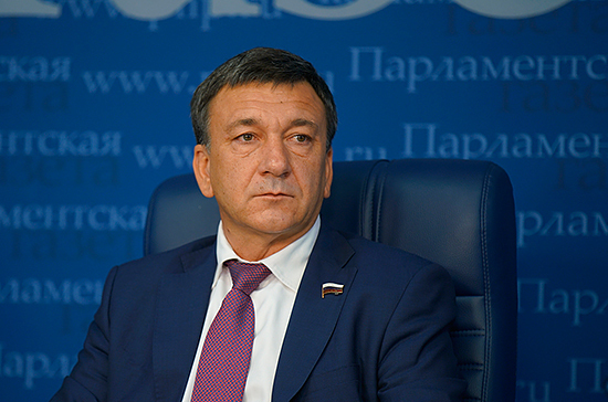 Афонский рассказал, что необходимо для внедрения единого для всех регионов проездного