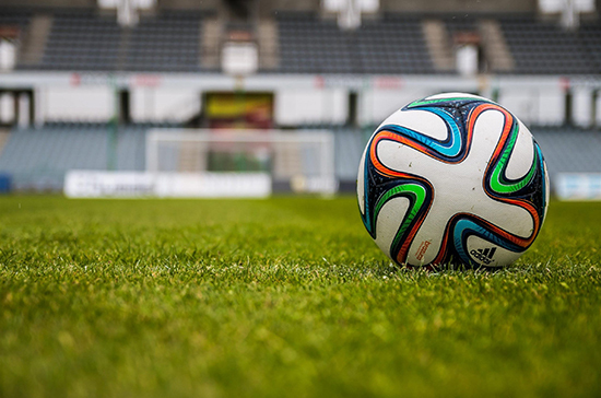 Регионы смогут выкупать спортобъекты из частной собственности