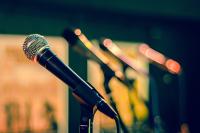 Бизнес-омбудсмен предлагает разрешить корпоративы для поддержки шоу-бизнеса