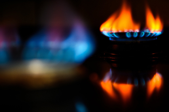 Польша повышает тариф на транзит российского газа в Европу
