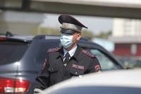 Карелия отменяет пропускной режим с 8 июня