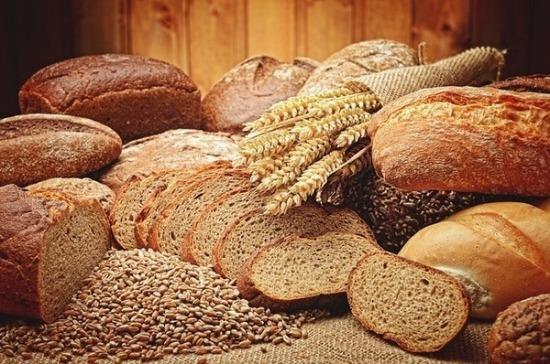 Врач-диетолог рассказала, как правильно выбрать хлеб