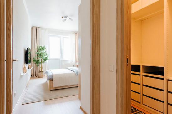 Иностранцы в России смогут регистрировать приезжих в своём жилье