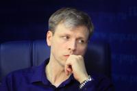 Замдиректора НИИ Склифосовского рассказал, какой может быть вторая волна COVID-19