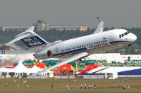В Совфеде предложили начать выпуск пассажирских самолётов Ту-334