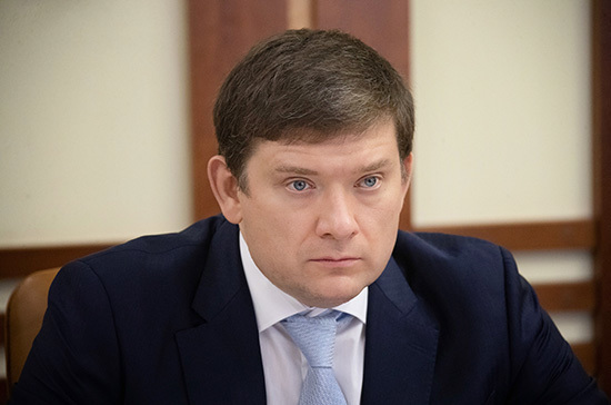 Журавлёв: денежно-кредитная политика Центробанка позволила создать условия для долгосрочных инвестиций