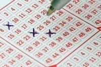 Для организаторов российских лотерей ужесточат требования