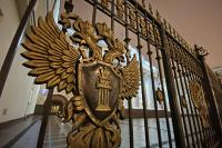 Прокуратура проверит прошлые ДТП с участием Михаила Ефремова
