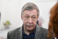«Пьяное» ДТП с Ефремовым: виновник должен ответить по закону