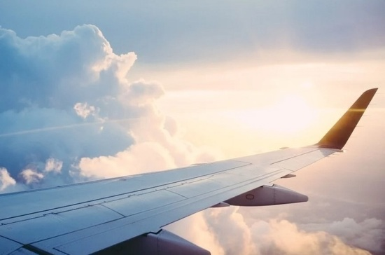 Турция возобновляет международное авиасообщение