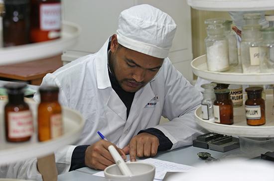 Правила допуска зарубежных специалистов к медицинской деятельности в РФ изменят
