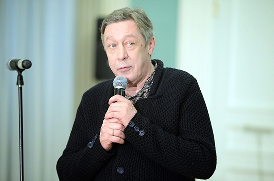 Представители Ефремова не извинились перед семьей погибшего в ДТП мужчины