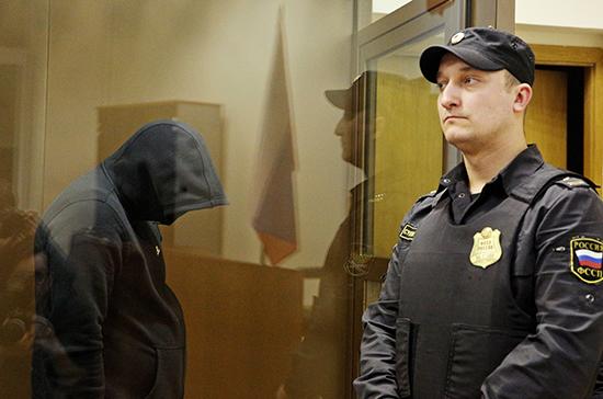 Суд отправил под арест директора ТЭЦ в Норильске