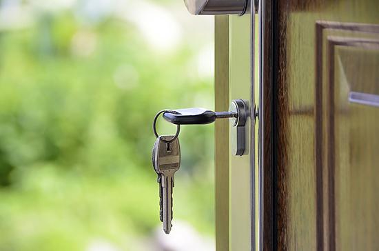 Более 45 тысяч семей будут обеспечены комфортным жильем в рамках «сельской ипотеки»
