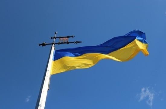 Военный эксперт рассказал, зачем канадские инструкторы едут на Украину