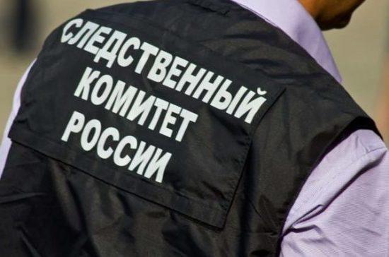 На Ленинском проспекте в Москве произошла перестрелка