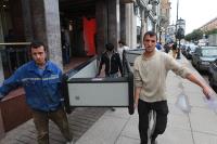 В МВД разъяснили порядок приёма на работу иностранцев с 16 июня