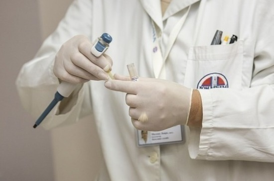 Учёные нашли способ лечить повторный рассеянный склероз