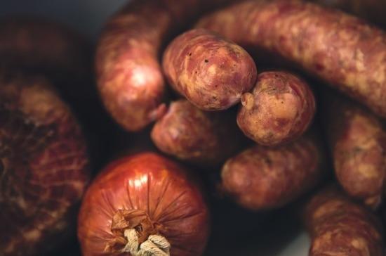 В России отменили устаревшие нормы усушки мяса и естественной убыли колбас