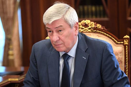 ВРосфинмониторинге рассказали о«зачистке» банковского сектора