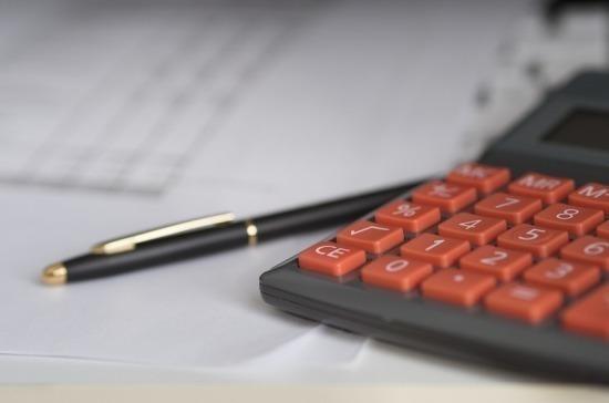 От кандидатов в федеральные кадровые резервы будут требовать справку о доходах
