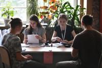 Творческие вузы с сентября могут начать работать в привычном формате