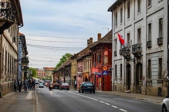 ОБСЕ оценила ход голосования на выборах в парламент Сербии в Косово