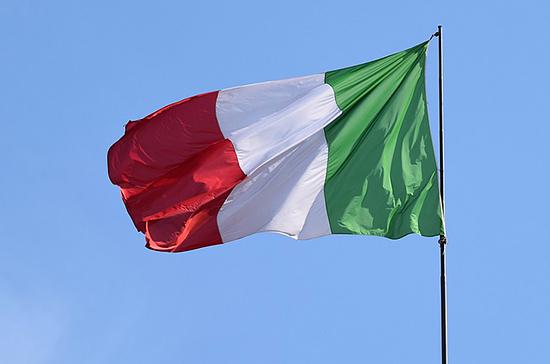 Глава службы гражданской защиты Италии призывал соблюдать осторожность из-за COVID-19