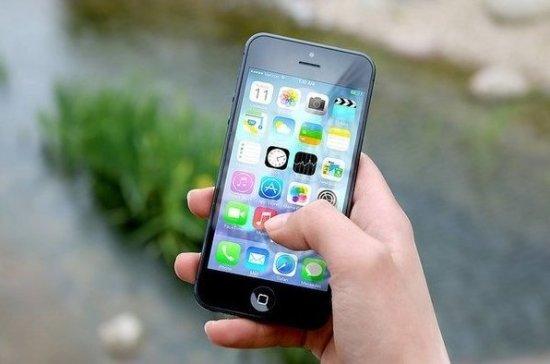 Эксперт рассказал, как в летнюю жару защитить смартфон от самовозгорания
