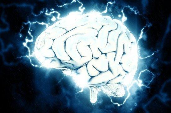 Учёные нашли способ предотвратить развитие болезни Альцгеймера